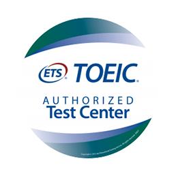 Courzal Academy est un organisme de formation en langues étrangères certifié pour le passage du TOEIC
